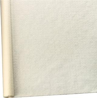 pa/ño de Limpieza de Cocina multifunci/ón zhuangyulin6 Toalla de Papel de Cocina Reutilizable de 1 Pieza Toallas de Cocina Lavables Toalla Lavable Toalla de Trapo desechable 2