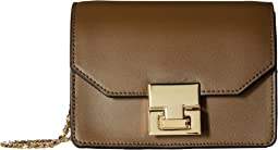 Ivanka Trump - Hopewell Mini Shoulder