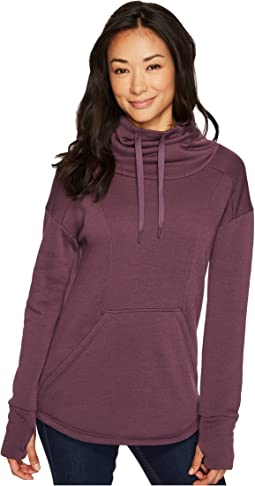 Columbia - Week to Weekend Pullover