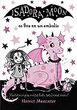 La Isadora Moon es fica en un embolic (La Isadora Moon 5) (Catalan Edition)