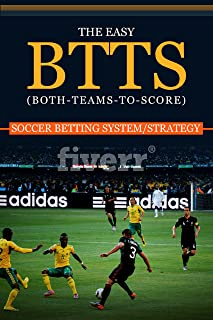 btts soccer