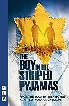 The Boy in the Striped Pyjamas (NHB Modern Plays)
