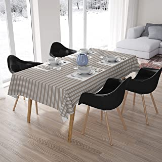 Best 8 seater table Reviews