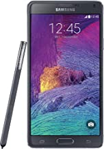 Best samsung note 8 promotion Reviews