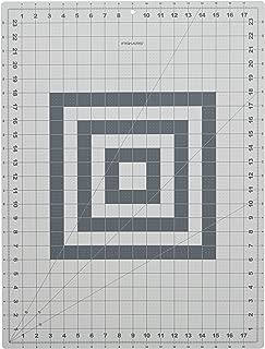 Best 18x24 cutting mat Reviews