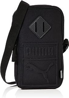 PUMA Portable S Puma Black