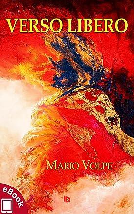 Verso libero (Collana Dimensioni: poesia Vol. 19)