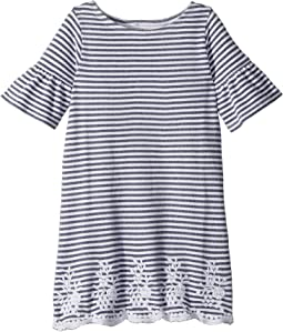 PEEK - Bryn Dress (Toddler/Little Kids/Big Kids)