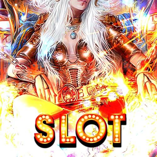 Hestia World Slot Classic : Las Vegas Casino Slots 2016