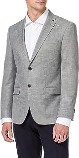 Daniel Hechter Men's Jacket Modern Fit Blazer