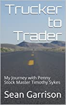 Best timothy sykes trading challenge Reviews