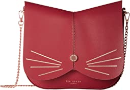 Ted Baker - Cat Crossbody Bag