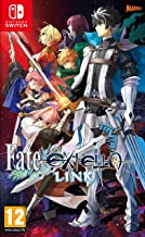 Fate Extella Link for Nintendo Switch