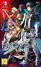 Fate/EXTELLA LINK (Nintendo Switch)