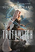 Best a witchlands novel Reviews