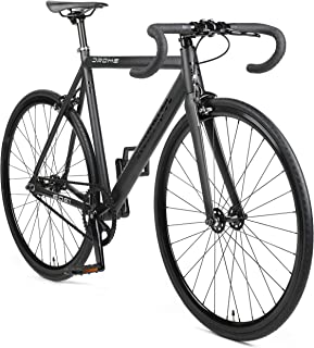 Best dosnoventa bike frame Reviews