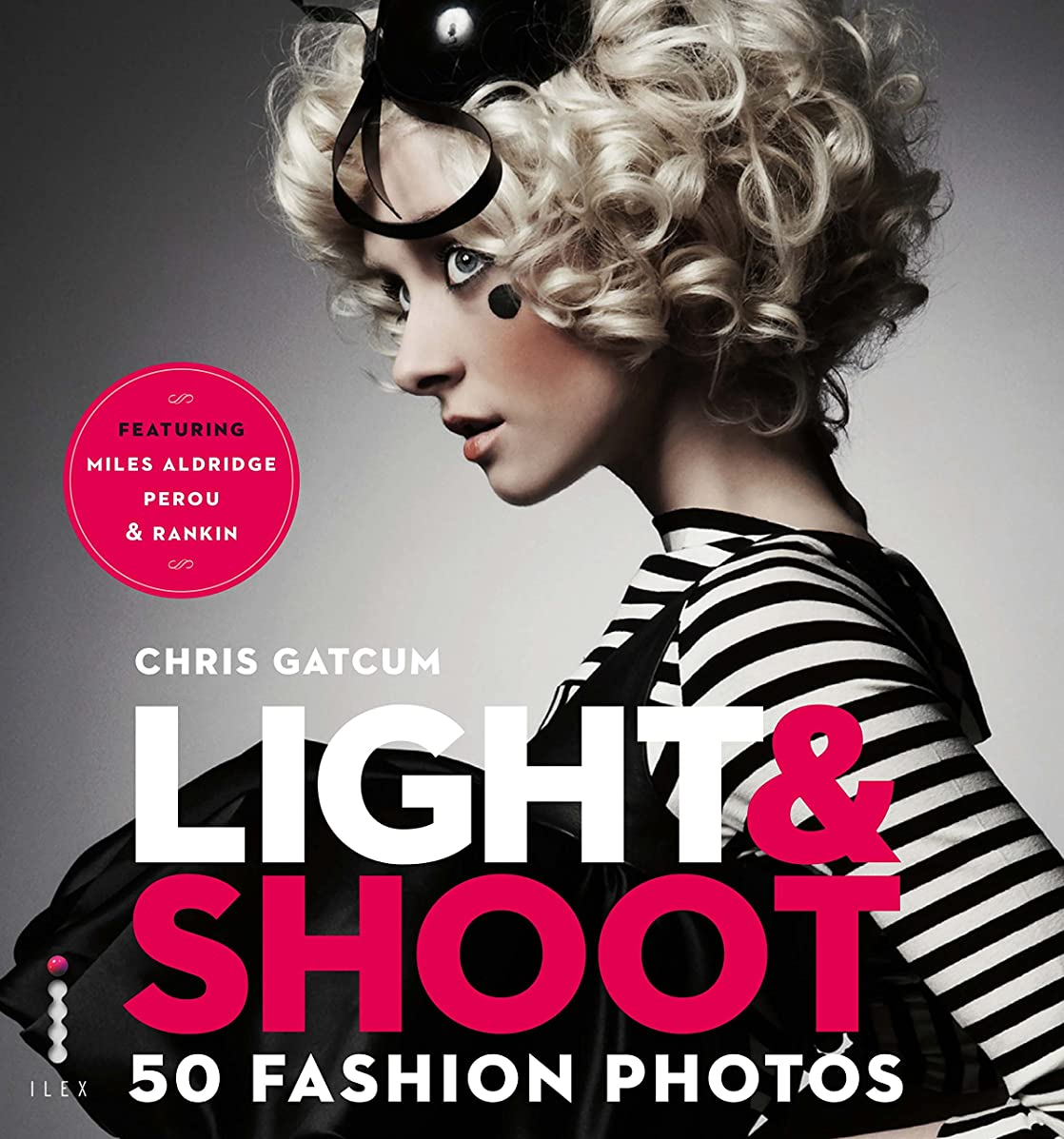 位置する等探すLight & Shoot 50 Fashion Photos (English Edition)