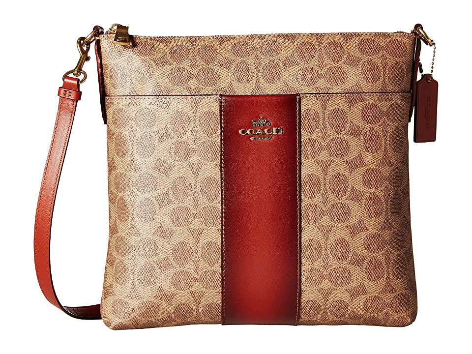 COACH 4580056_One_Size_One_Size