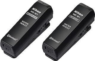 میکروفون بی سیم Nikon ME-W1