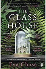 The Glass House: The spellbinding Richard and Judy pick and Sunday Times bestseller (English Edition) Format Kindle