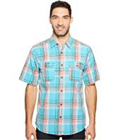 KAVU - Coastal Shirt