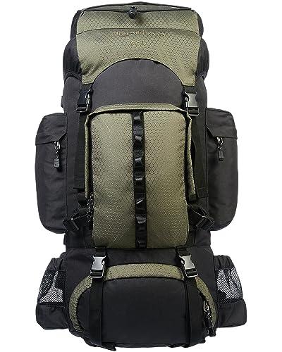 a1b98fba3e Women s Backpacks  Amazon.com