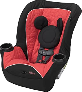 Disney Baby Apt 50 Convertible Car Seat, Mouseketeer Mickey