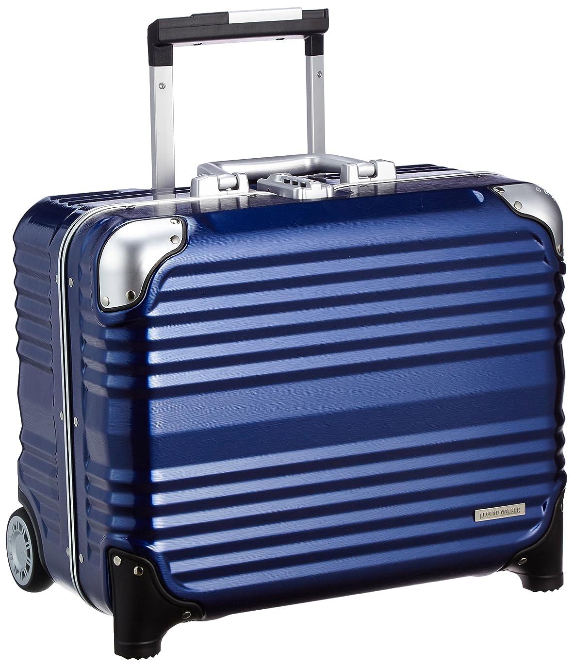 上記の頭と肩傀儡飲料[レジェンドウォーカー] legend walker スーツケース 機内持ち込みサイズ ビジネスキャリー グランシリーズ