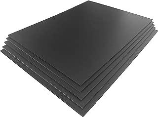 2mm coroplast sheets