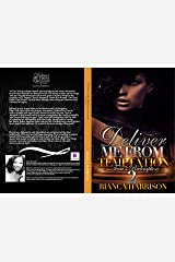 Deliver Me From Temptation 2 Kindle Edition