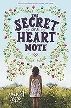 the secret notes