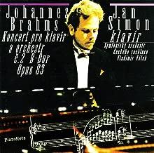 Piano Concerto-2