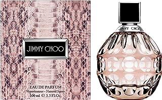 Jimmy Choo for Women - Eau de Parfum, 100ml