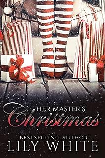Her Master's Christmas