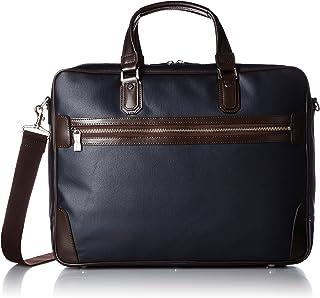 [エバウィン] 【日本製】ビジネスバッグ 撥水加工 B4サイズ収納可 EW21581