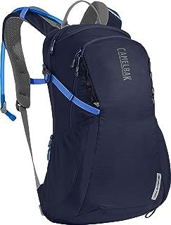 CamelBak Adult-Women Daystar 16 Backpack