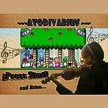 Ending Pokemon Black/White - (String Ensemble)