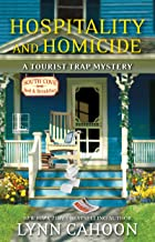 Best tourist trap mysteries in order Reviews