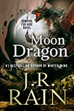 Best the moon dragons Reviews
