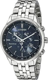 Best citizen at2141-52l Reviews