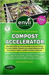 Amazon.es: Incluir no disponibles - Aceleradores de compost ...