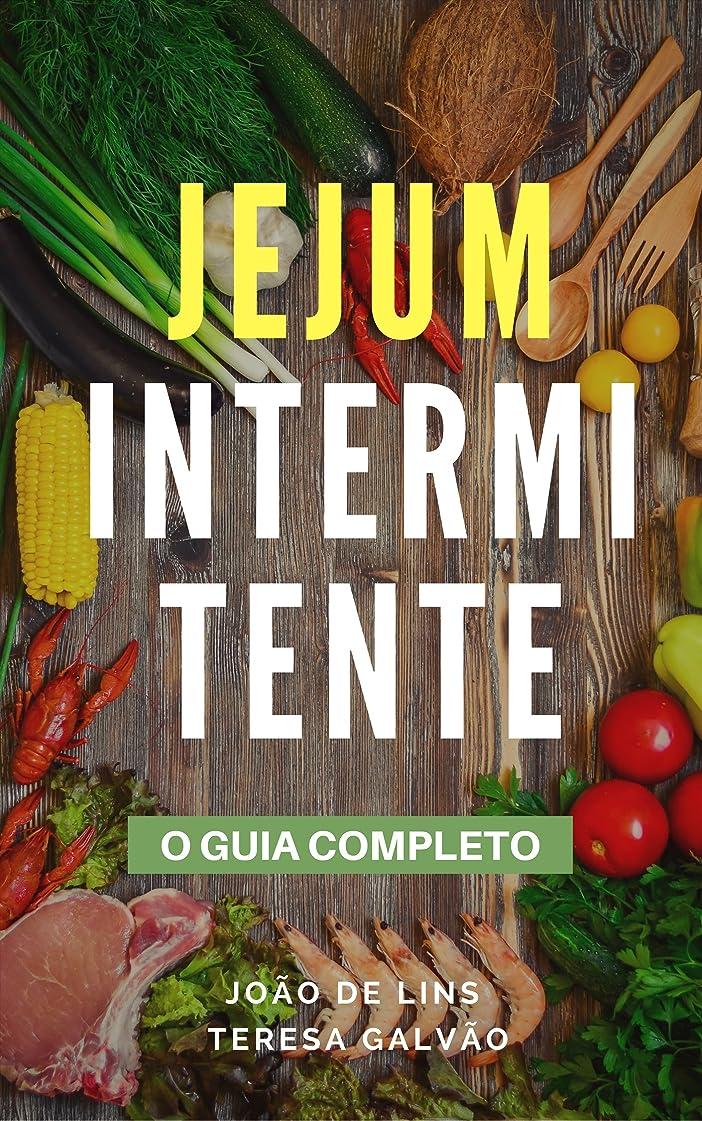 Jejum intermitente - O guia completo: Tudo o que precisa de saber para perder peso e ter uma vida melhor (Edi??es Saúde Mais Livro 2) (Portuguese Edition)