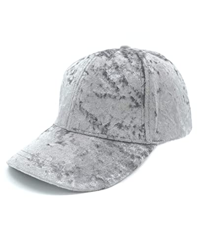 3da4e83715a Fashion Dad Hat  Amazon.com