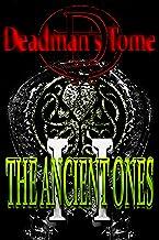 Deadman's Tome Ancient Ones II
