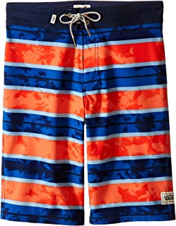 Windlass Boardshorts (Little Kids/Big Kids)