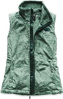 Best north face fuzzy vest Reviews