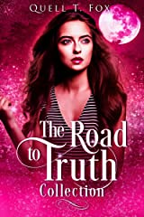 The Road to Truth Collection: Books 1-6 (Complete Series) Kindle Edition