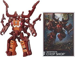 Best shop transformers toys Reviews