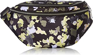 s.Oliver (Bags) 201.10.101.25.300.2061137, bolso para Mujer, 99B1, 35 x 10 x 18 cm