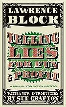 Telling Lies for Fun & Profit (English Edition)